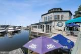 2110 Chesapeake Harbour Drive - Photo 57