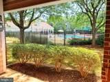 21029 Timber Ridge Terrace - Photo 1