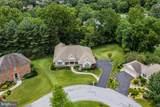 4855 Oakmont Green - Photo 11