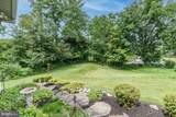 4855 Oakmont Green - Photo 61