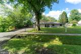 6714 Valley Brook Drive - Photo 2