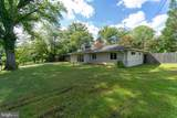 6714 Valley Brook Drive - Photo 4