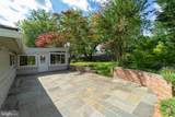 6714 Valley Brook Drive - Photo 40