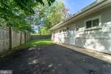 6714 Valley Brook Drive - Photo 41