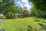 6714 Valley Brook Drive - Photo 42