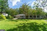 6714 Valley Brook Drive - Photo 43
