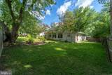 6714 Valley Brook Drive - Photo 44