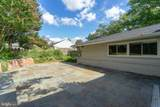 6714 Valley Brook Drive - Photo 45
