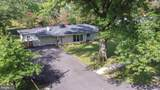 6714 Valley Brook Drive - Photo 46