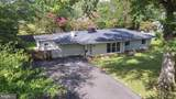 6714 Valley Brook Drive - Photo 47