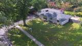 6714 Valley Brook Drive - Photo 48