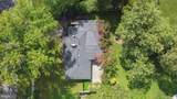 6714 Valley Brook Drive - Photo 49
