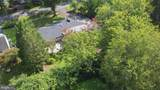 6714 Valley Brook Drive - Photo 52