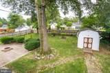 16105 Pond Meadow Lane - Photo 34