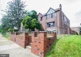 1327 Barringer Street - Photo 1