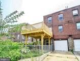 1327 Barringer Street - Photo 29