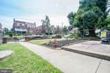 1327 Barringer Street - Photo 47