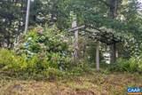 113 Plum Tree Draft Rd - Photo 38