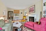5704 Pimlico Road - Photo 9