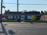 818 Broad Street - Photo 1