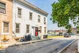 415 Breckenridge Street - Photo 2