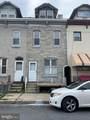 924 Marion Street - Photo 1