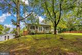 3900 Old Taneytown Road - Photo 40