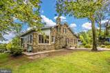 3900 Old Taneytown Road - Photo 43