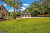 3900 Old Taneytown Road - Photo 45