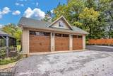 3900 Old Taneytown Road - Photo 47