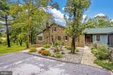 3900 Old Taneytown Road - Photo 49