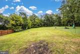 3900 Old Taneytown Road - Photo 53