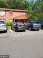 413-1BR Garnet Drive - Photo 1