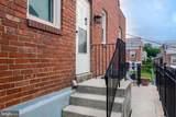 1221 Bryan Street - Photo 21
