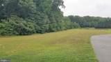 LOT #22 Green Briar Way - Photo 1