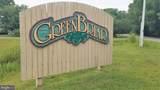 LOT #22 Green Briar Way - Photo 2