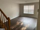 204 Forest Oak Lane - Photo 2