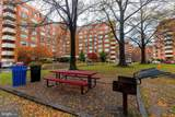 1111 Arlington Boulevard - Photo 10