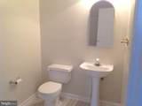 5600-A Avonshire Place - Photo 7