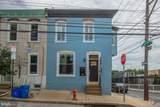 3626 Calumet Street - Photo 1