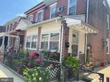 4633 Melrose Street - Photo 1