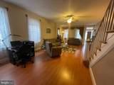 4633 Melrose Street - Photo 3