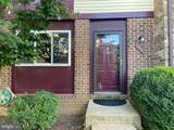 702 Giles Place - Photo 2
