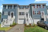 552 Radford Terrace - Photo 1