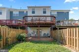 552 Radford Terrace - Photo 21
