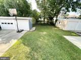 206 Plumstead Avenue - Photo 15