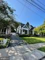 206 Plumstead Avenue - Photo 2