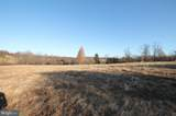 548 Guernsey Road - Photo 12