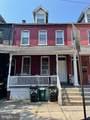 504 Shippen Street - Photo 1