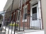 709 Oak Street - Photo 4